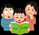 album_family.png
