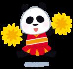 animal_panda_cheerleader.png