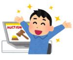 auction_happy.png
