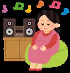 baby_ninshin_taikyou_music.png