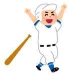 baseball_homerun_man.png
