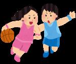 basketball_girls.png