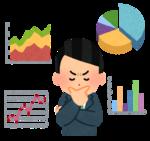 business_senryaku_sakuryaku_man.png
