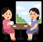 cafe_osyaberi_woman.png