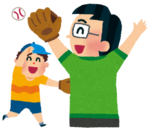 catchball_father.png