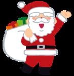 christmas_santa_hello.png