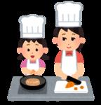 cooking_ryouri_oyako.png