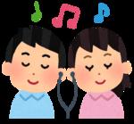 earphone_music_couple.png