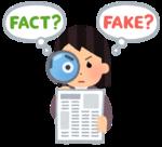 factcheck_woman.png