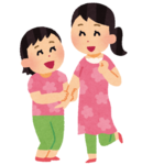 family_shimai.png