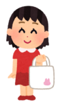 family_shopping_bag_eco_girl.png
