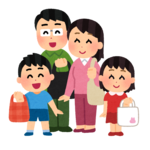 family_shopping_bag_eco_small.png