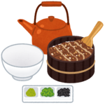 food_hitsumabushi_set.png