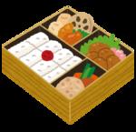food_obentou_makunouchi.png