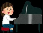 gassyou_piano.png