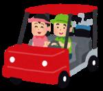 golf_cart.png