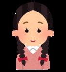 hair_mitsuami.png