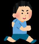 hashiru_boy.png