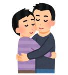 hug_couple_men.png