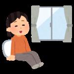 jitaku_taiki__relax_woman.png