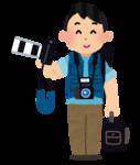 job_cameraman.png