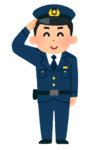 job_police_man.png