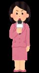 job_reporter_woman_shinken.png