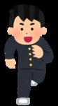 kakedasu_school3.png