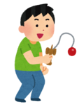 kendama_man.png