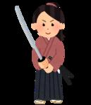 kenjutsu_samurai_woman.png