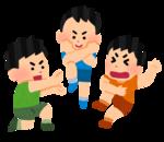 kids_gokko_asobi.png