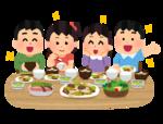 kodomosyokudou_syokuji_kids.png