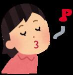 kuchibue_girl.png