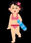 mizugi_woman.png
