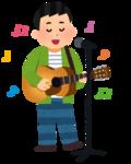 music_hikigatari_stand_man.png