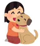 pet_dog_woman.png