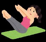pilates_woman.png