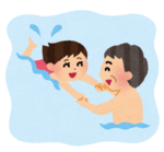 pool_oyako.png