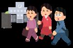 school_jugyousankan_parents.png