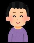 seibetsu_woman_man.png