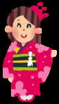 shichigosan7.png