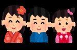 shigosan_753_kids.png