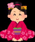shinnen_aisatsu_woman.png