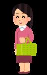 shopping_supermarket_woman.png