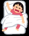 sleep_top_woman_nezou_bad.png