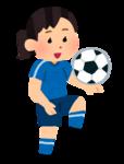 soccer_lifting_woman.png