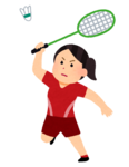 sports_badminton_woman.png
