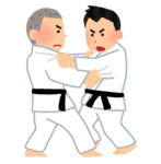 sports_judo.png