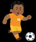 sports_soccer_man_black.png