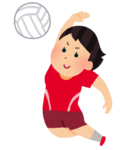 sports_volleyball_woman_atack.png